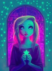 never_seen_stars_by_destinyblue-d7w2dzi