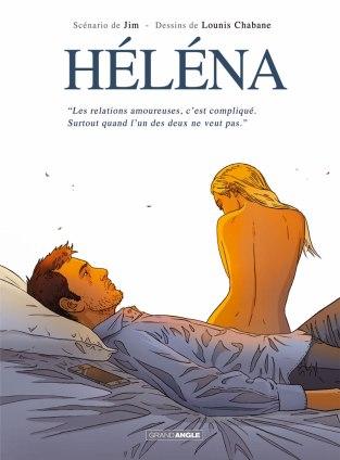Helena T.2